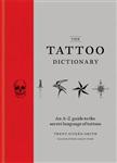 Tattoo Dictionary