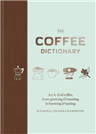 Coffee Dictionary