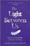 Light Between Us
