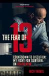 Fear of 13