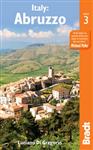 Italy: Abruzzo