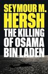 Killing of Osama Bin Laden
