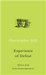 Experience of Defeat