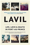 Lavil: Voices from Post-Earthquake Port-au-Prince