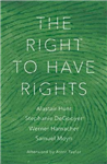Right to Have Rights