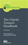 Charity Trustee's Handbook