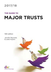 Guide to Major Trusts 2017/18