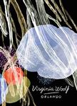Orlando Vintage Classics Woolf Series