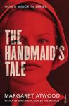 The Handmaid\'s Tale