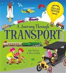 Journey Through Transport