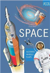 Discovery Plus :Space