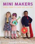 Mini Makers