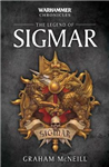 Legend of Sigmar