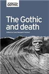 Gothic and Death
