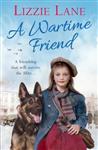 Wartime Friend