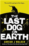 Last Dog on Earth