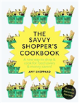 Savvy Shopper's Cookbook