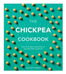 Chickpea Cookbook