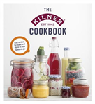 Kilner Cookbook