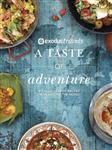 Taste of Adventure