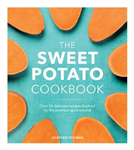 The Sweet Potato Cookbook