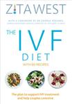 IVF Diet