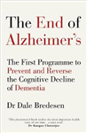 End of Alzheimer's