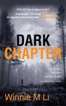 Dark Chapter