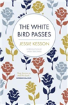 White Bird Passes