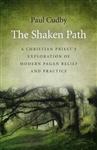 Shaken Path