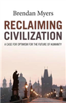 Reclaiming Civilization