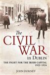 Civil War in Dublin