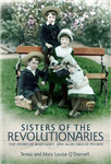 Sisters of the Revolutionaries