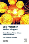 ESD Protection Methodologies