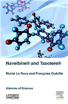 Navelbine R and Taxotere R