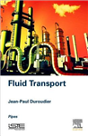 Fluid Transport
