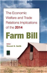 Economic Welfare and Trade Relations Implications of the 201