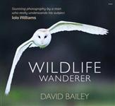 Wildlife Wanderer
