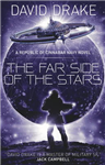 Far Side of the Stars