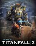 Art of Titanfall 2