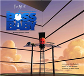Art of the Boss Baby