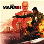 Art of Mafia III