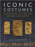 Iconic Costumes