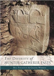 Diversity of Hunter Gatherer Pasts