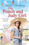 The Punch and Judy Girl: A New Summer Read from the Author of the Bestselling the Gingerbread Girl