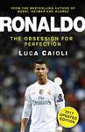 Ronaldo - 2017 Updated Edition