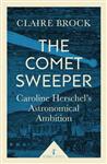 Comet Sweeper