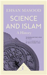 Science and Islam Icon Science