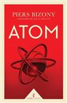 Atom Icon Science
