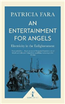 Entertainment for Angels Icon Science